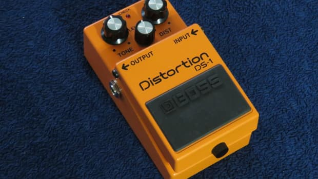 boss-ds-1-distortion-pedal-review