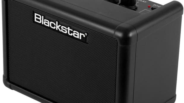 blackstar-fly-3-mini-amp-review