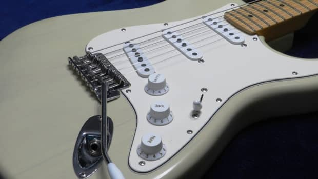 fender-highway-one-stratocaster-review