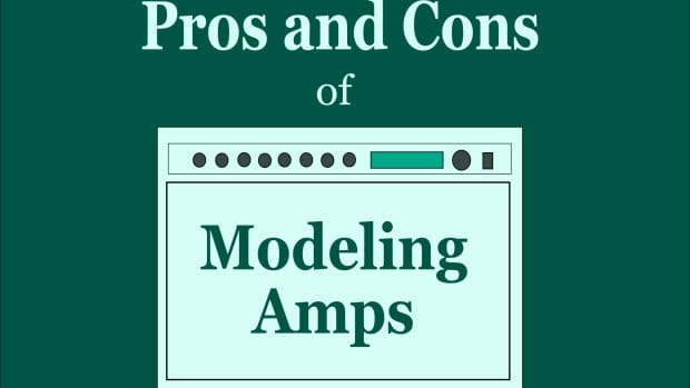 benefits-of-digital-modeling-guitar-amplifiers