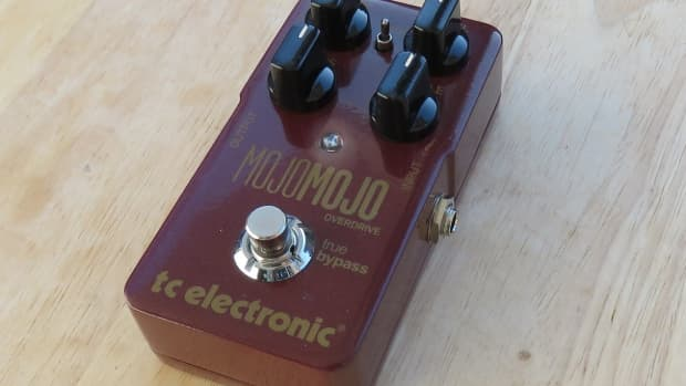 tc-electronic-mojomojo-overdrive-pedal-review