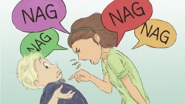 ladies-stop-nagging
