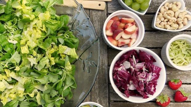 does-lite-n-easy-work-diet-plan-real-experience