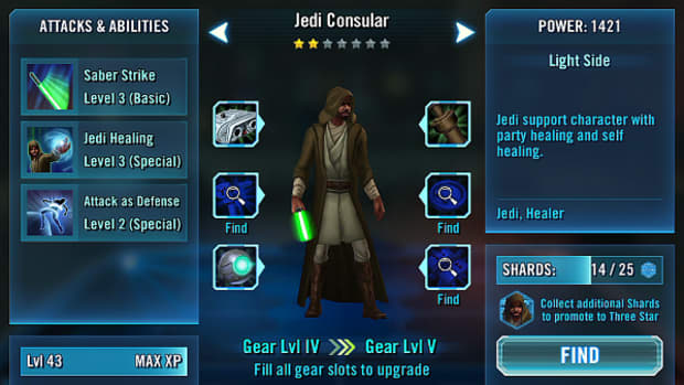 star-wars-galaxy-of-heroes-jedi-team-tips