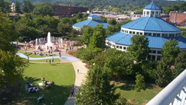 things-to-do-chattanooga