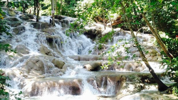 starring-jamaica-heavenly-places-youve-seen-in-movies-filmed-in-jamaica