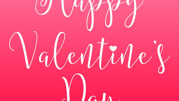 four-ways-to-woo-and-wow-your-valentines-date