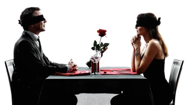 14-fantastic-dating-ideas-at-any-age