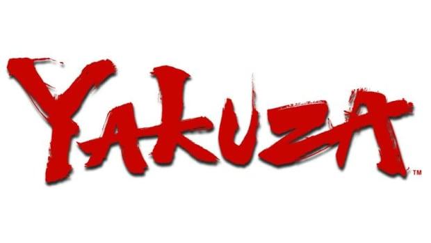 9-reasons-why-you-should-play-segas-yakuza-series