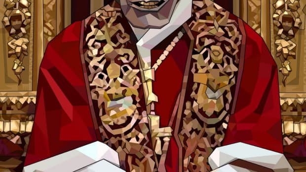 the-cadaver-synodwhen-a-dead-pope-was-put-on-trial