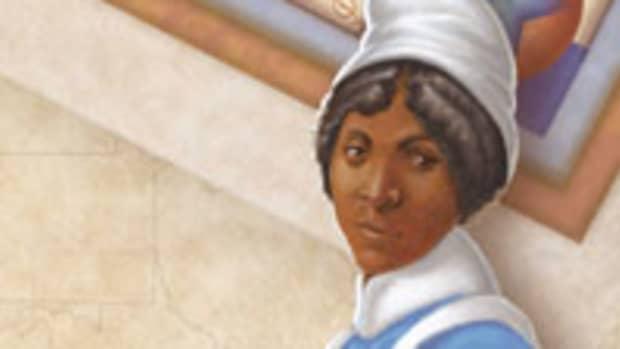 susie-king-taylor-prominent-in-savannah-georgia-history