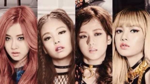 top-10-best-k-pop-girl-group