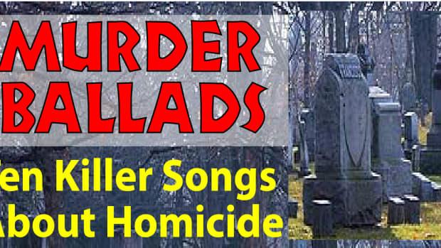 murder-ballads-10-songs-about-murder