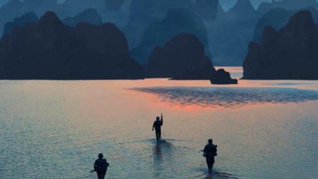 kong-skull-island-a-review