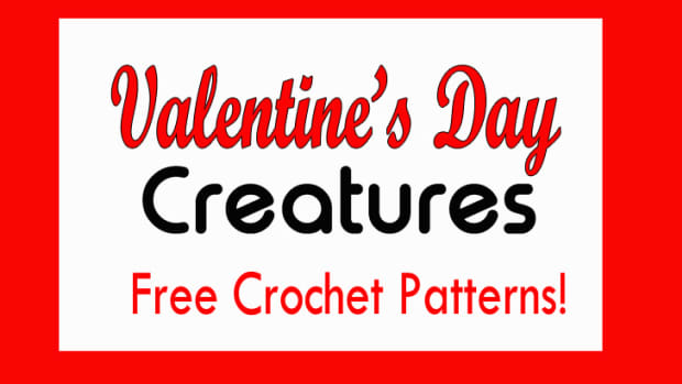 free-valentines-creatures-crochet-patterns