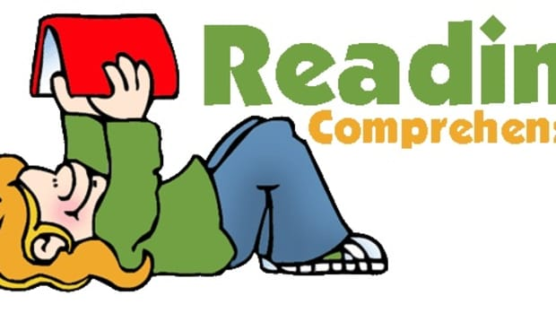 reading-comprehension-theory