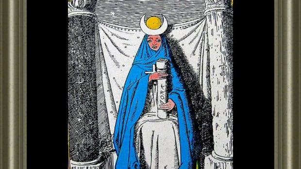 the-tarot-cards