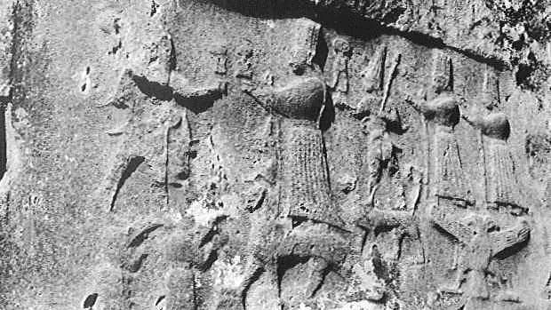 hazzi-the-mountain-god-that-could-be-key-to-understanding-the-earliest-cultures