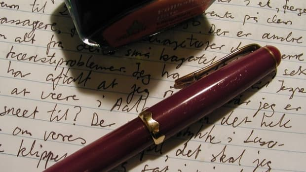 red-ink-a-short-story