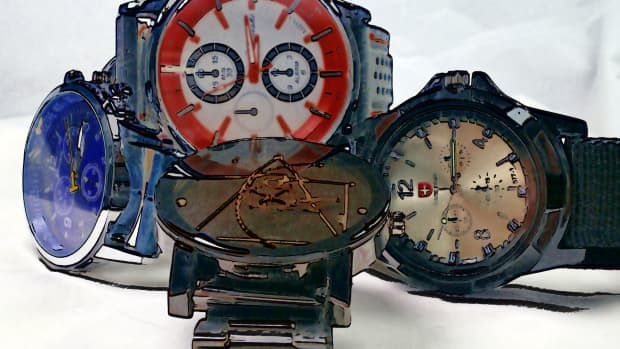 battle-of-the-five-dollar-watches