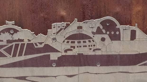 arcosanti-a-50-year-old-city-of-the-future-languishing-in-the-arizona-desert