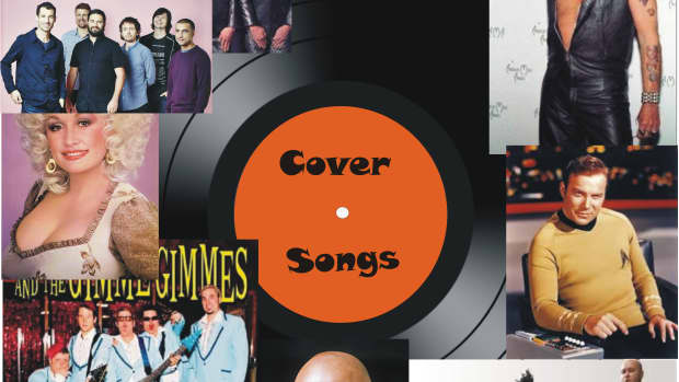 cover-me-10-covers-of-popular-songs-the-world-could-have-done-without