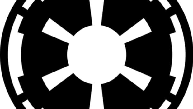 star-wars-galaxy-of-heroes-empire-team-tips