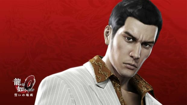 you-will-love-these-yakuza-0-substories
