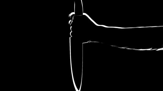 killers-who-kill-again
