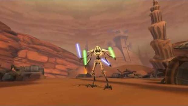 star-wars-galaxy-of-heroes-aat-tank-raid-tips