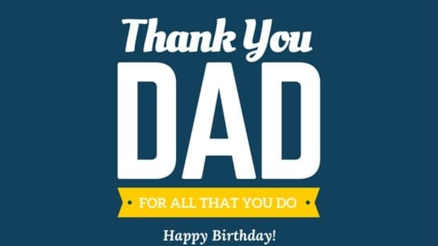 happy-birthday-dad-images