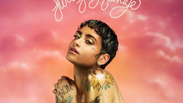 review-kehlanis-album-sweeysexysavage