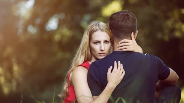 ways-to-get-your-ex-back-the-honest-way