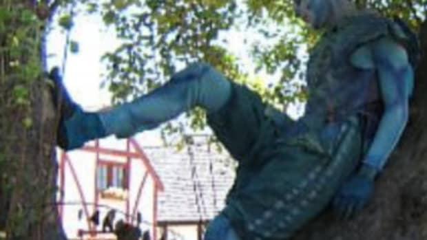 elves-faerys-dwarves-trolls-and-the-thunder-gods