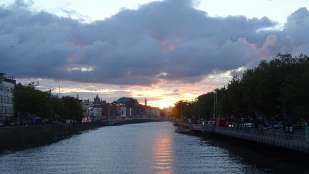 places-you-shouldnt-miss-while-visiting-dublin