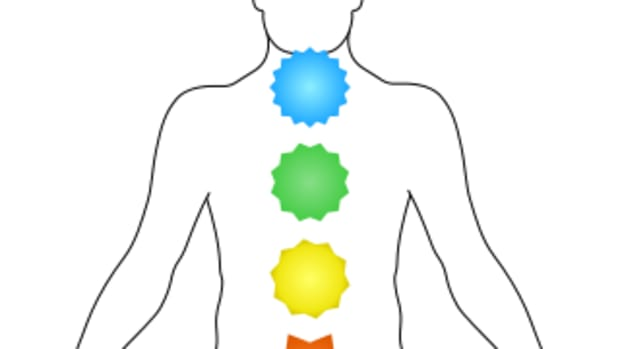 chakra-healing-to-improve-love-and-relationships