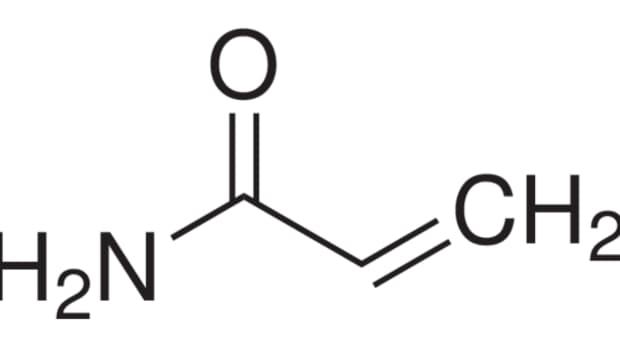 understanding-acrylamide-should-we-be-concerned
