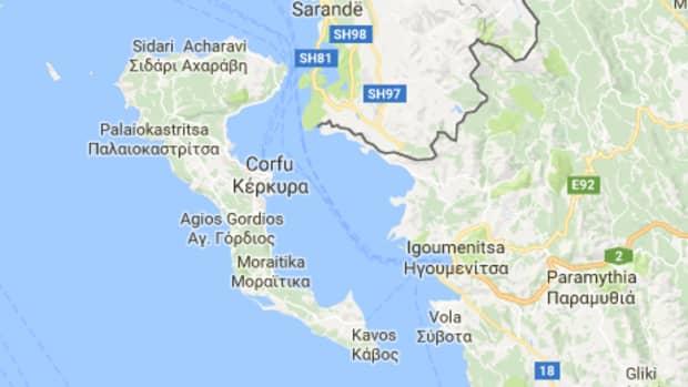 gunboat-diplomacy-disaster-the-corfu-incident