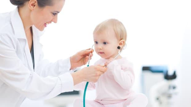 family-health-assessment