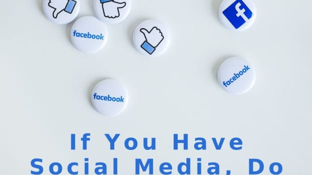 is-social-media-the-new-business-card