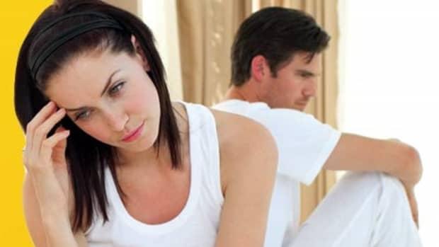 what-honest-single-again-women-wish-their-married-girlfriends-knew