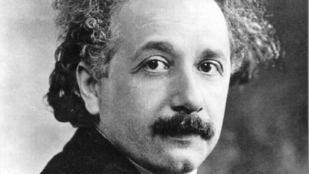 things-that-you-may-not-know-about-albert-einstein