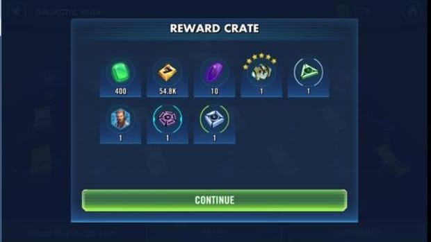 star-wars-galaxy-of-heroes-galactic-war-tips