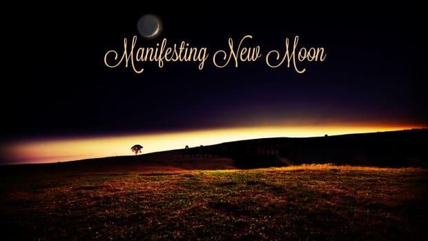 new-moon-manifestation-rituals