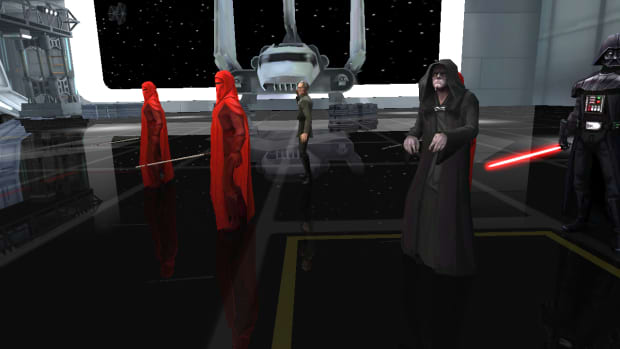 star-wars-galaxy-of-heroes-places-of-power-assault-battles-tips
