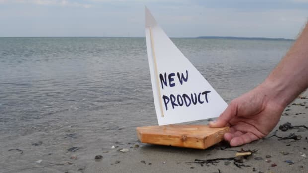 an-ultimate-guide-to-planning-a-successful-product-launch