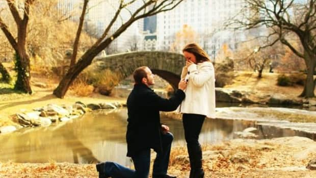 10-things-to-discuss-before-marriage