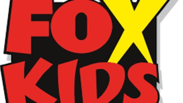 x-90s-cartoons-that-deserve-a-reboot