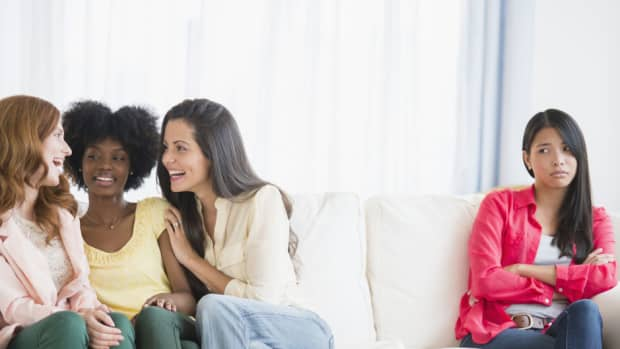 how-to-identify-a-toxic-friend