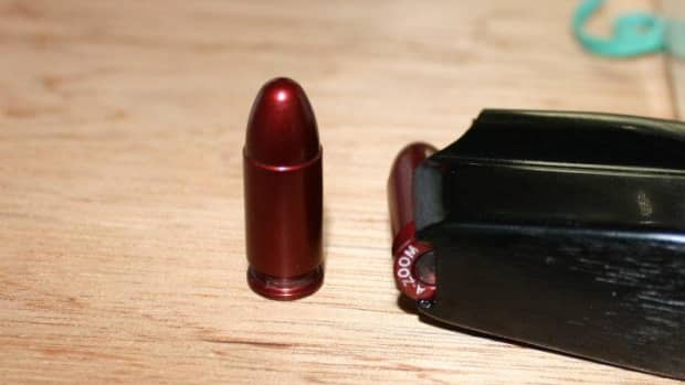 the-benefits-of-dummy-rounds-or-snap-caps-in-dry-firing